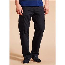 ШТАНЫ МУЖСКИЕ Lincoln Active Utility Trousers