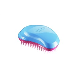 РАСЧЕСКА Tangle Teezer Blueberry Pop Hair Brush, Blue/Pink, 2.5 Ounce