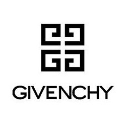 Туалетная вода Givenchy Ange ou Demon Le Secret Givenchy (wom) 100 ml