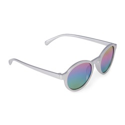 ОЧКИ НА ДЕВОЧЕК Toddler Girls Round Sunglasses CLEARANCE