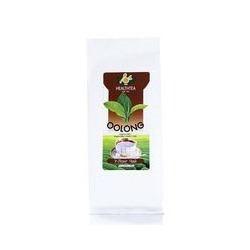 Чай Улун от Health Tea  70 гр/ Health Tea oolong