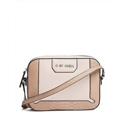 СУМКА КРОССБОДИ G by GUESS Women's Malindi Crossbody