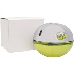 ТУАЛЕТНАЯ ВОДА DKNY BE DELIOUS (WOM) 100 ML TESTER