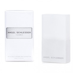 ANGEL SCHLESSER edp W 50ml
