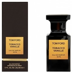 ПАРФЮМЕРНАЯ ВОДА TOM FORD TOBACCO VANILLE (WOM) 100 ML