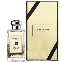 ОДЕКОЛОН JA MALONE WOOD SAGE SEA SALT (UNI) 100 ML