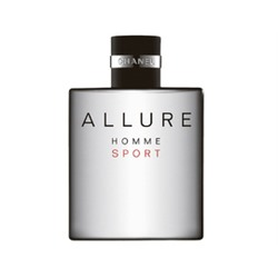 """ALLURE HOMME SPORT"" CHANEL, 100ML, EDT"